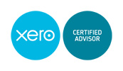 Xero Certified Advisor